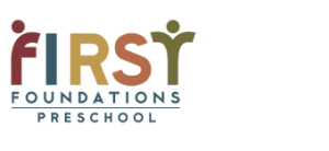 First Foundations Preschool